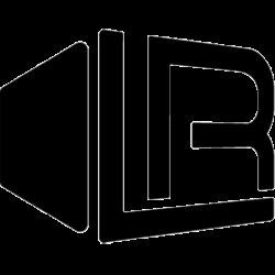 LR Laser Raum OG