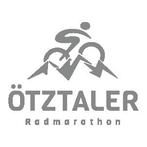 ÖtztalerRadmarathon