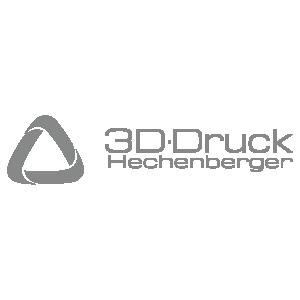 3dDruckHechenberger