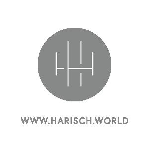 Harisch.world