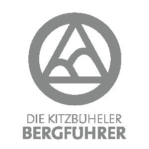 KitzbühelerBergführer