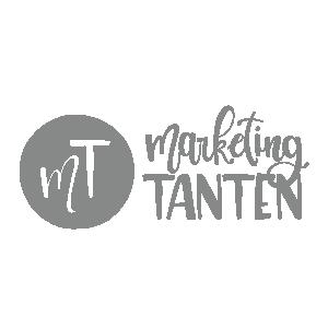 MarketingTanten