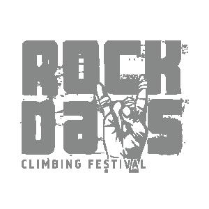 RockDays