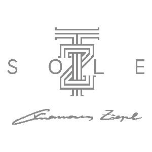 TZ Sole Logo