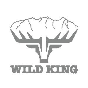 WildKingBBQ